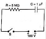Description: Description: E:GateSSC-JE Electrical - Part 16_Capacitance-final_filesimage231.png