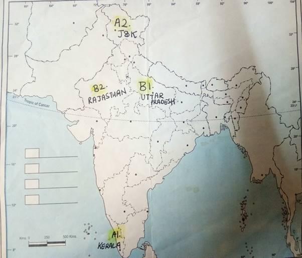 India Map States on australia map states, continental united states map states, bangladesh map states, nigeria map states, china map states, indonesia map states, national map with states, india territories, india geography, india population density, sudan map states, southwest asia map states, india states and cities, colombia map states, india punjab british, india and its states, pakistan map states, india states list, the united states map states, ecuador map states,
