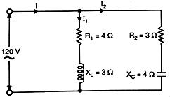 Description: Description: E:\Gate\SSC-JE Electrical - Part 1\14_Parallel-AC-Circuits-final_files\image009.png