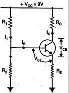 Description: E:\Gate\SSC JE Electrical New Files\35_Transistor-Biasing_files\image174.png