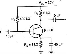 Description: E:\Gate\SSC JE Electrical New Files\35_Transistor-Biasing_files\image240.png
