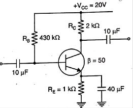 Description: E:\Gate\SSC JE Electrical New Files\35_Transistor-Biasing_files\image248.png