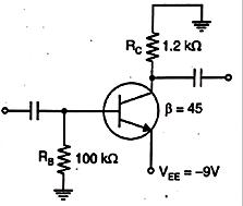 Description: E:\Gate\SSC JE Electrical New Files\35_Transistor-Biasing_files\image277.png