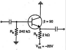 Description: E:\Gate\SSC JE Electrical New Files\35_Transistor-Biasing_files\image309.png