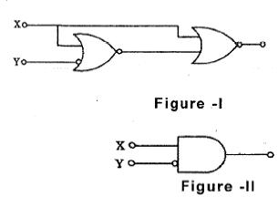 Description: E:\Gate\isro-cs\ISRO_CS_2008_files\image016.png