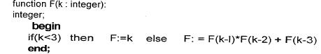 Description: E:\Gate\isro-cs\ISRO_CS_2008_files\image024.png