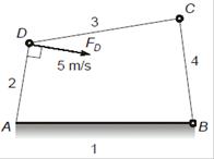Description: Description: 01_Tom-vibration_BLok_files\image067.png