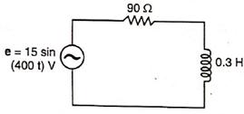 Description: 13_Phasor-Algebra_filesimage096.png