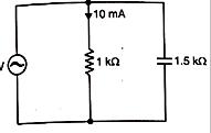 Description: E:GateSSC JE Electrical New Files-Done14_Parallel-AC-Circuits_filesimage090.png