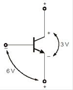 Description: E:\Gate\Gate-EC\03_Elctro-Devic_B-done_files\image014.png