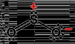 Sulfur-dioxide-lewis