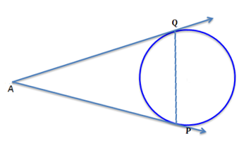 circle-tangent.png