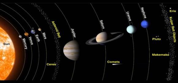 asteroid-belt-1024x576-1024x585.jpg