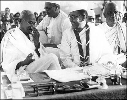 Freedom-Fighters-in-India.jpg