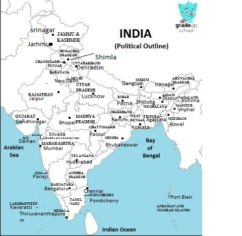 Mark the states and capitals on a political map of India. India Political Map on india river map, india education map, eurasia europe map, india outline map, india map legend, geography of india geographical map, india wall map, colombo india map, india population density map, india fiscal map, india world map, 2014 india map, india capital map, india city map, ancient india map, india domestic map, british colonial india map, india climate map, india resource map, india topographic map,