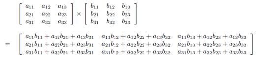 3x3-matrix-formula.png