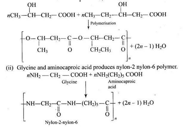 ncert-exemplar-problems-class-12-chemistry-polymers-14