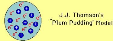 plum-pudding.jpg