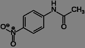 4-Nitroacetanilide.svg.png
