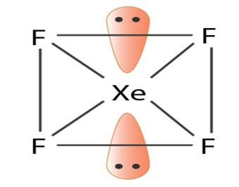 hybridization-of-xef4.png