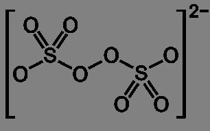2000px-Ammonium-persulfate.svg.png