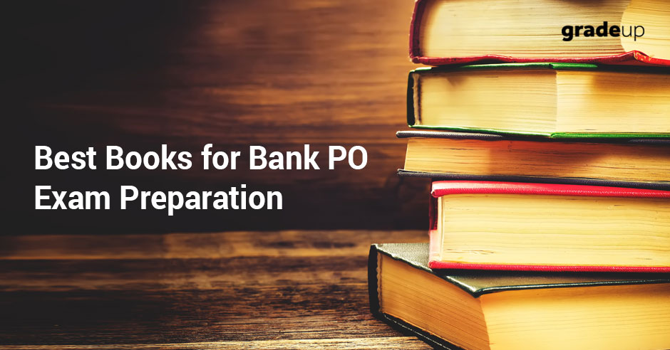IBPS and SBI PO Free Books in PDF | BankExamsToday