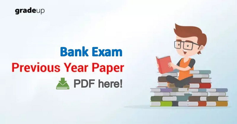 Exam paper model with ibps answer clerk pdf question